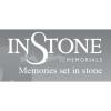 Instone Memorials