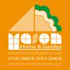 Mason Home and Garden