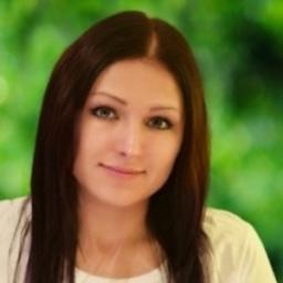 Melina - Mobile Massage Therapist in London