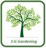 S. G. Gardening