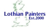 Lothian Painters Co