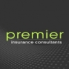Premier Insurance Consultants