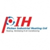 Picken Industrial Heating Ltd