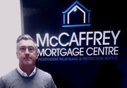 Sean McCaffrey