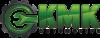 KMK Automotive