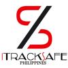 itracksafe philippines