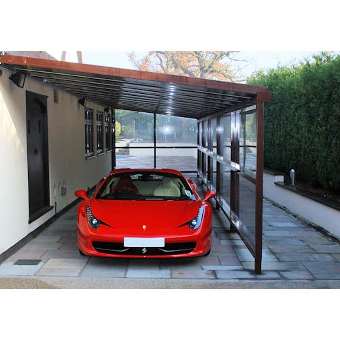 Lt Garage Doors Ltd In Bellerton Lane Bellerton Lane