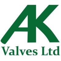 AK Valves Ltd