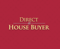 Direct House Buyer