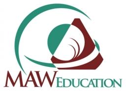 MAW Education Logo Sml Highres
