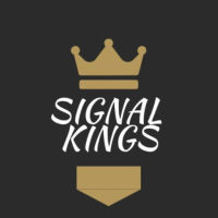 Signal Kings Ltd
