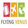 Flying Venus Travels Pvt Ltd