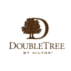 Doubletree by Hilton Boston - Rockland
