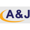 A & J Vehicle Repairs
