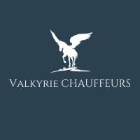 Valkyrie Chauffeurs Ltd