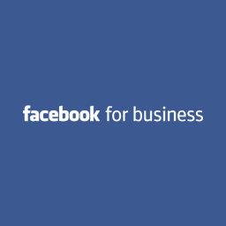 Facebook & Instagram Advertising