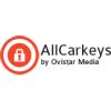 AllCarKeys by Ovistar Media