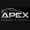 Apex Car & Van Leasing