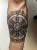 Tattoo Shop Sunshine Coast