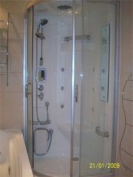 bathroom installation aylesbury
