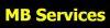 M B Services