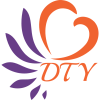 DTY Consulting Ltd