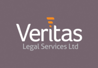 Veritas Legal Services Ltd