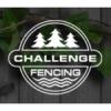 Challenge Fencing, Farnham