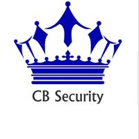 CB Security Services
