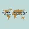 BG Web & Event Design