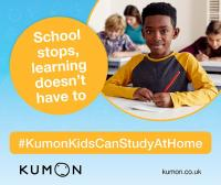 Kumon Earlsfield Study Centre