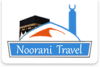 cheapest hajj packages from UK | Noorani Travel