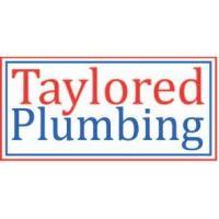 Taylored Plumbing