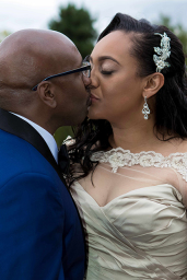 civil wedding, marriage, christian, wedding dress
