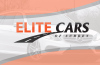 Elite Cars Woking
