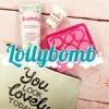 Lollybomb