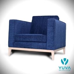 Yuva Jenga Chair