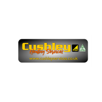 A Cushley Heating Services