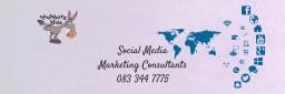 Stubborn Mule Social Media MArketing Consultants