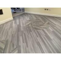 Signature Floors Pembroke Ltd