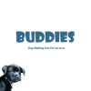 Buddies Dog Walking And Pet Services