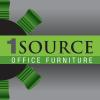 1 Source Office Furniture