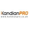KandianPRO Ltd