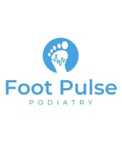 Foot Pulse Podiatry