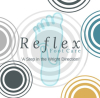 Reflex Foot Care