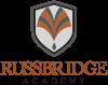 Russbridge Academy