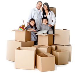 righto removals and storage company