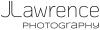 JLawrence Photography