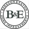 Bergson and Eaton LTD
