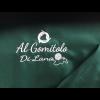 Al Gomitolo di Lana